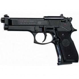 Pistola Beretta M 92 FS Co2 Full Metal - Armeria EGARA