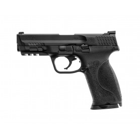 Pistola Smith Wesson MP9 M2.0 T4E - Cal. 43 - Armeria EGARA