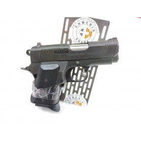 Pistola LLAMA MINIMAX SUB-COMPACT 45 - Armeria EGARA