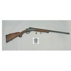 Escopeta Alarde - Armeria EGARA