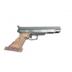 Pistola Aire GAMO COMPACT - Armeria EGARA