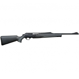 RIFLE BROWNING BAR MK3 COMPOSITE FLUTED HC Cal. 300 - Armeria