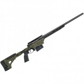 Rifle de cerrojo SAVAGE AXIS II Precision - 308 Win. - Armeria