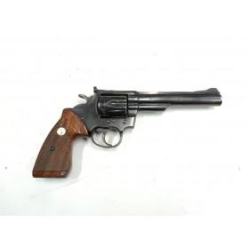 Revolver TROOPER MK III - Armeria EGARA