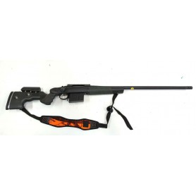 Rifle REMINGTON 700 Cal. 338 LAPUA MAGNUM - Armeria EGARA