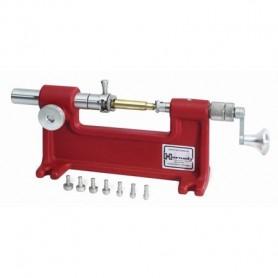 Recortador de vainas HORNADY Cam Lock Trimmer - Armeria EGARA