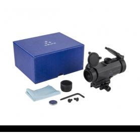 Visor holográfico Hornet sight 1x Delta - Armeria EGARA