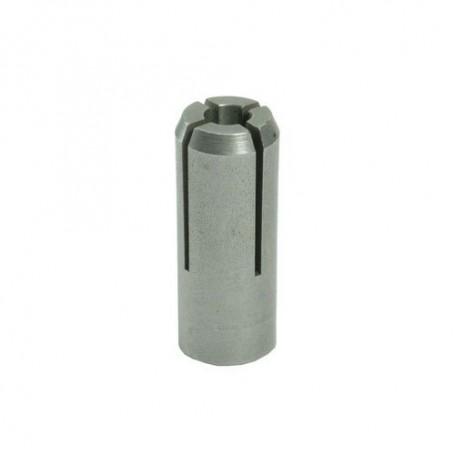 Cam Lock Bullet COLLET HORNADY (Elegir numero) - Armeria EGARA