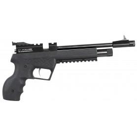 Pistola Webley VMX Co2 Cal 4,5 mm - Armeria EGARA