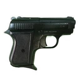 Pistola Bruni 315 - Armeria EGARA
