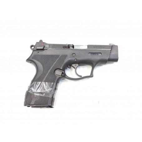 Pistola ULTRA STAR - Armeria EGARA