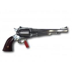 Revolver Uberti 1858 NEW A. TARGET - Armeria EGARA