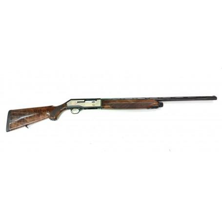Escopeta BERETTA AL 390 GOLD MALLARD - Armeria EGARA