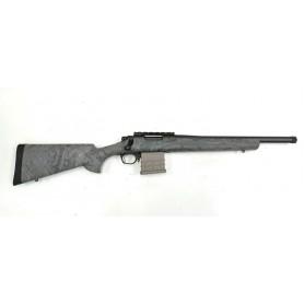 Rifle REMINGTON 700 AAC-SD - Armeria EGARA