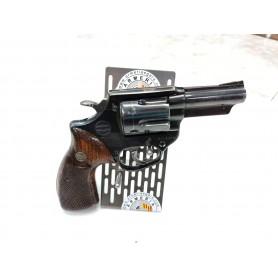 Revolver ASTRA POLICE - Armeria EGARA