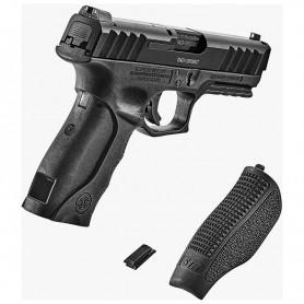 Pistola STOEGER STR-9 - Armeria EGARA