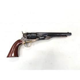 Revolver UBERTI COLT NAVY Cal. 44 - Armeria EGARA