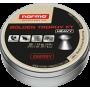 Balines Norma Golden Trophy FT 5,5mm 1,03g - Armeria EGARA