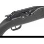 Carabina Hammerli 850 Airmagnum Co2 - Armeria EGARA