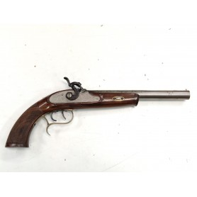 Pistola avancarga RS - Armeria EGARA