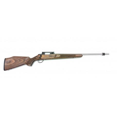 Rifle SAKO S491 - Armeria EGARA