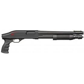 Escopeta SXP DEFENDER TACTICAL PG 35 - Armeria EGARA