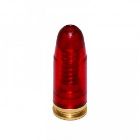Salvapercutores plástico cal. 9 mm - Armeria EGARA