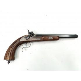 Pistola MOUTIER ARTAX - Armeria EGARA