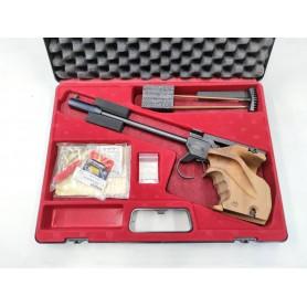 Pistola MORINI 84E - Armeria EGARA