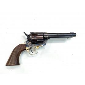 Revolver ARMINIUS WESTERN SIX SHOOTER - Armeria EGARA