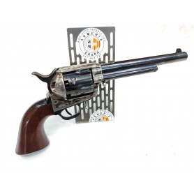 Revolver avancarga ALDO UBERTI CATTLEMAN - Armeria EGARA