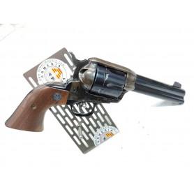 Revolver RUGER VAQUERO - Armeria EGARA