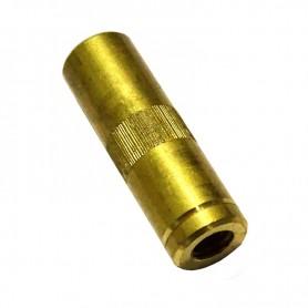 Modificador Rosca Pedersoli USA 738 - Armeria EGARA