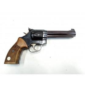 Revolver MANURHIN MR73 - Armeria EGARA