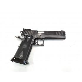 Pistola STI EDGE + KIT Conversión - Armeria EGARA