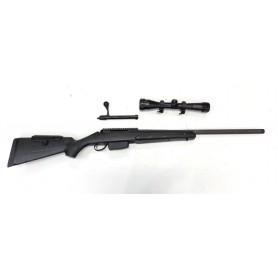 Rifle TIKKA T3 - Armeria EGARA