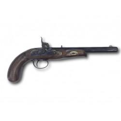 Pistola ardesa PIONEER - Armeria EGARA