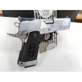 Pistola SPS CARRY - Armeria EGARA