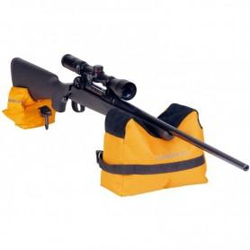 Kit de saco culatero y de apoyo delantero SmartReloader SR200 -