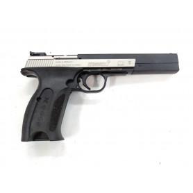 Pistola HAMMERLI X ESSE - Armeria EGARA