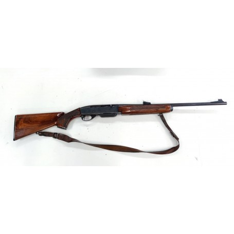 Rifle REMINGTON 742 Woodsmaster - Armeria EGARA
