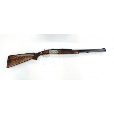 Rifle Chapuis ORION C10 - Armeria EGARA