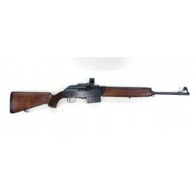 Rifle VALMET M88 - Armeria EGARA