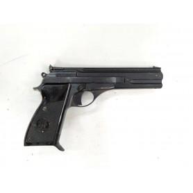 Pistola BERETTA 76 - Armeria EGARA