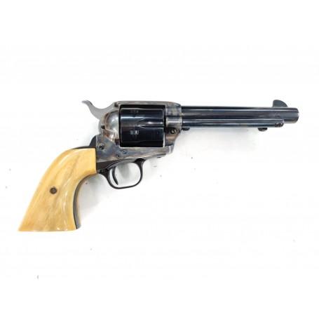 Revolver COLT PACEMAKER Cal.45 LONG COLT - Armeria EGARA