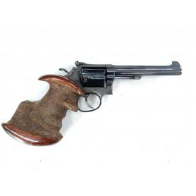 Revolver SMITH WESSON 14-3 - Armeria EGARA