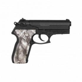 Pistola Gamo PT80 Dark LTD - 60 ANIVERSARIO - Armeria EGARA