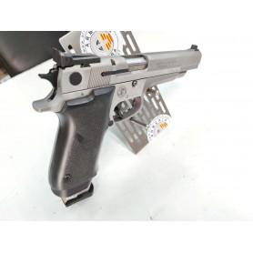 Pistola SMITH WESSON TARGET CHAMPION - Armeria EGARA