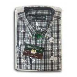 Camisa PERCUSSION - Armeria EGARA