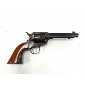 Revolver ALDO UBERTI CATTLEMAN 1873 - Armeria EGARA